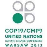 РНЭИ приняло участие в подготовительной конференции российского гражданского общества к конференции ООН по климату в Варшаве