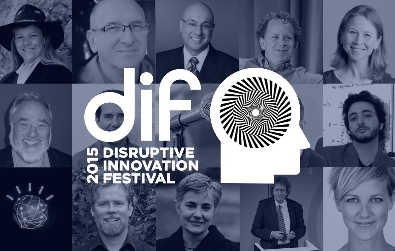 11 ноября РНЭИ участвует в глобальном онлайн-фестивале прорывных инноваций ThinkDif