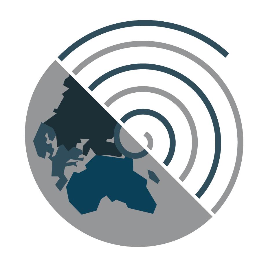 15-16 апреля при участии РНЕИ прошел Международный форум по устойчивому развитию в СПбГУ