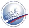 30-31 мая в Москве пройдет семинар по вопросам изменения климата для представителей молодежи коренных малочисленных народов Севера, Сибири и Дальнего Востока