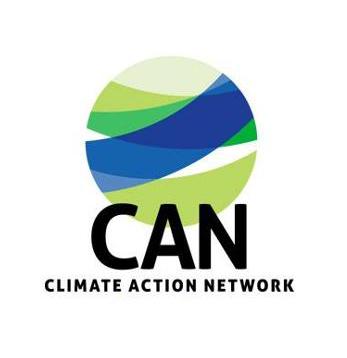 22 августа в Москве состоится круглый стол «Почему города должны быть климатическими лидерами»