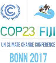 Репортаж Deutsche Welle с Ангелиной Давыдовой с климатической конференции в Бонне